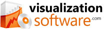 VisualizationSoftware.com